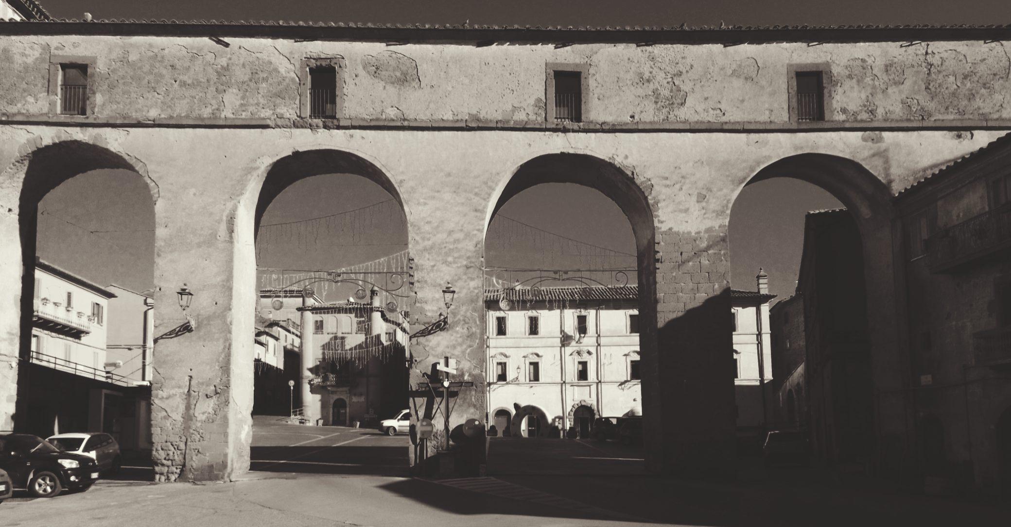 """Museo Civico """"Ferrante Rittatore Vonwiller"""""""
